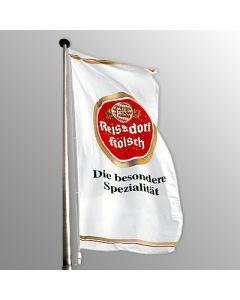 Reissdorf-Fahne