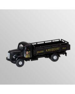 Modell - LKW - Mercedes Benz