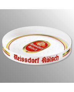 Reissdorf-Serviertablett