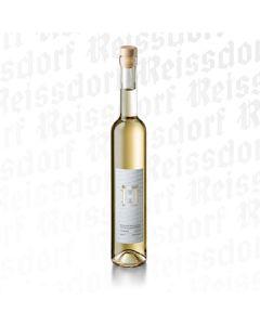 Bierbrand N. 2 0,5 l.