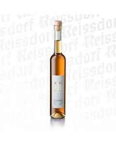 Bierbrand N. 3 0,5 l.